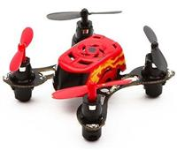 HobbyZone Faze Ultra Small Quad RTF 2.4GHz квадрокоптер [HBZ8300]